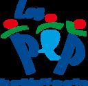 Les PEP 10